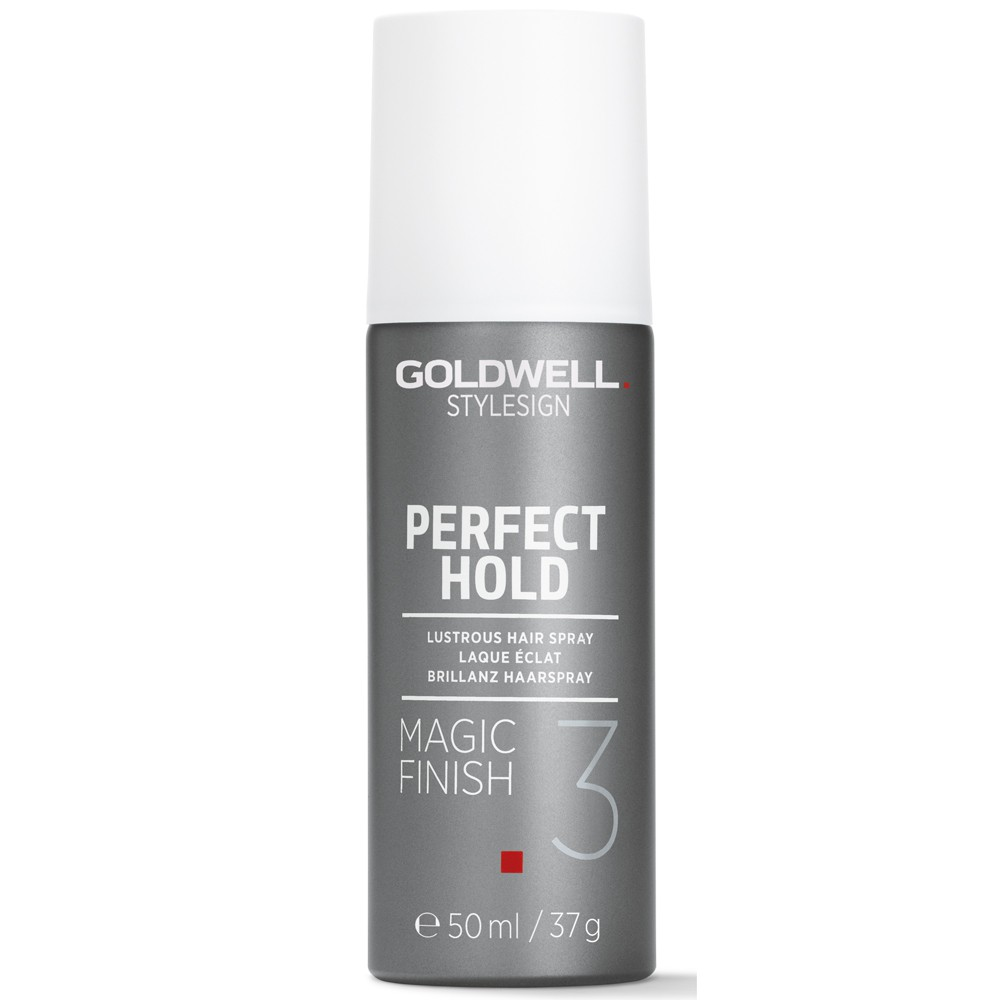 Goldwell Stylesign Perfect Hold Magic Finish 50 ml