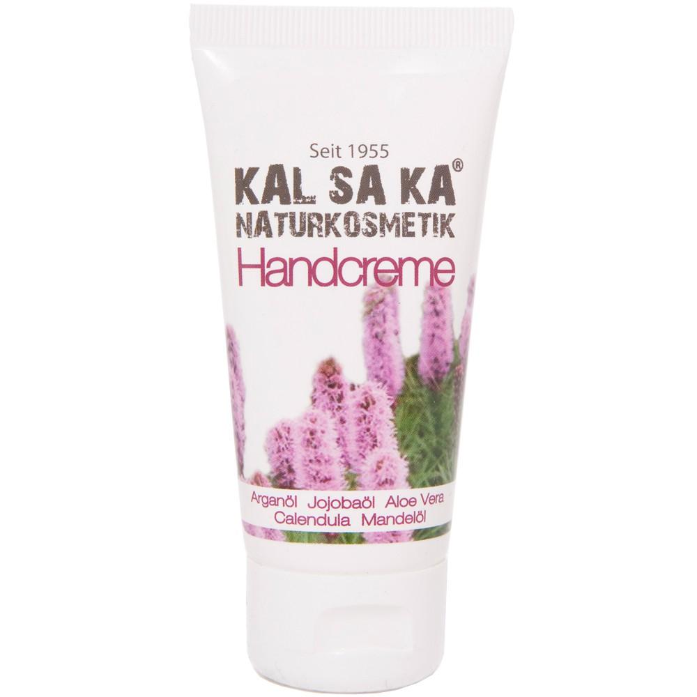 KAL SA KA Handcreme 50 ml