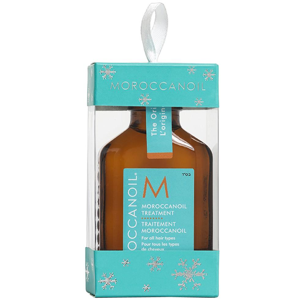 Moroccanoil Arganöl X-Mas Edition 25 ml