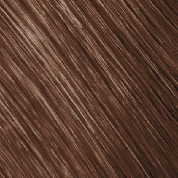 Goldwell Topchic Haarfarbe 6GB dunkelblond-goldbraun