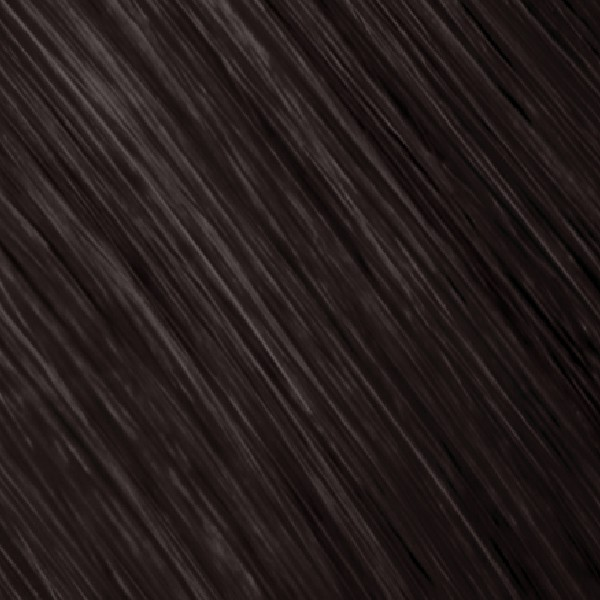 Goldwell Topchic Haarfarbe 3N Dunkelbraun 60 ml