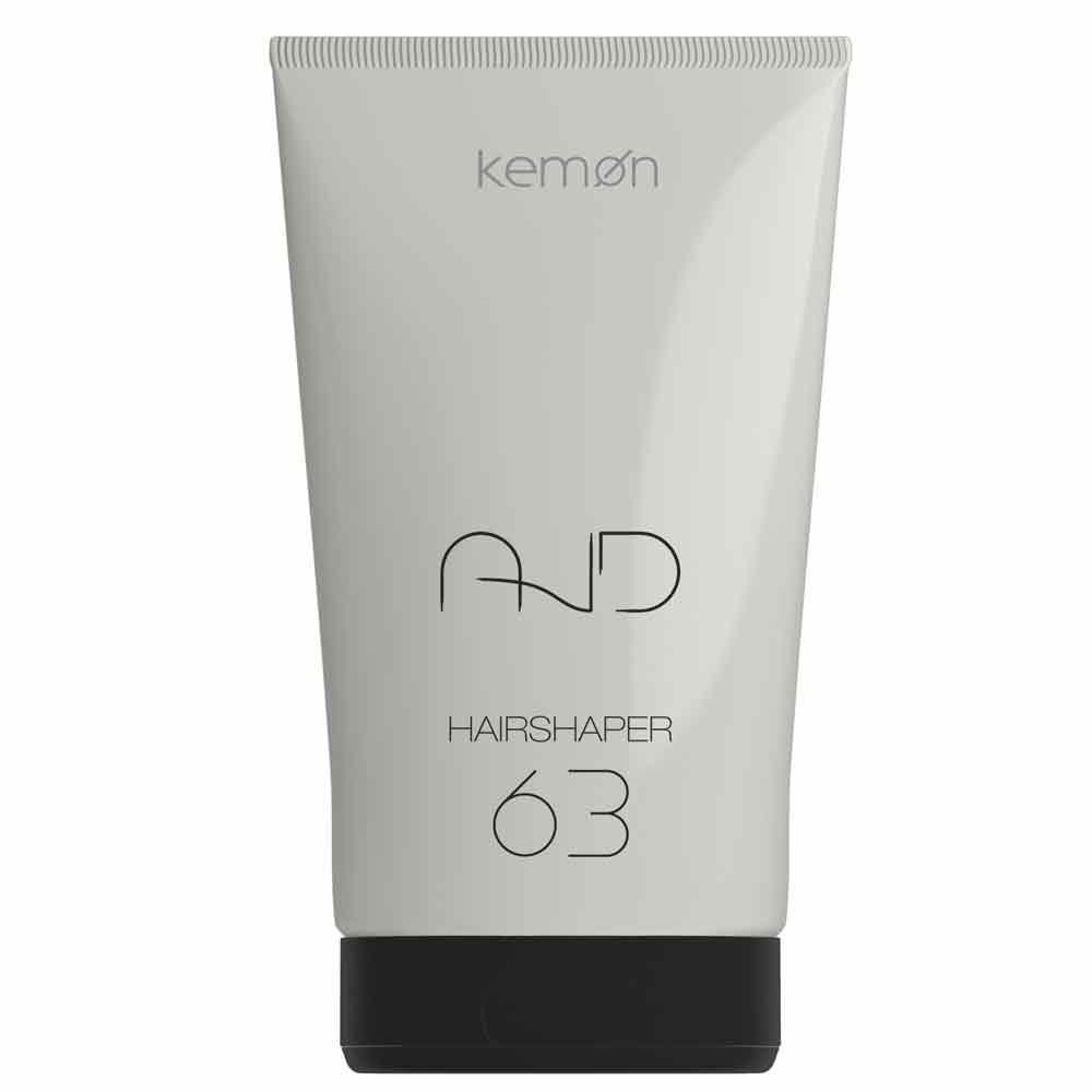 Kemon AND Hairshaper 63 100 ml