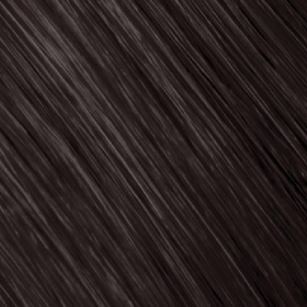 Goldwell Topchic Haarfarbe 4B havannabraun
