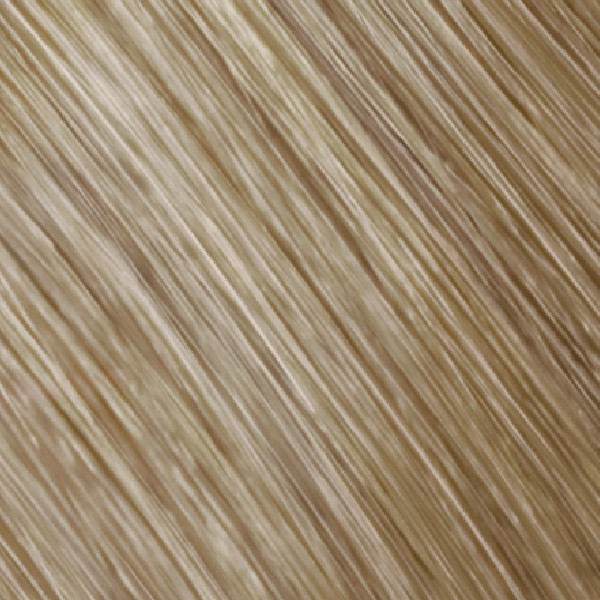Goldwell Topchic Haarfarbe 9A hell-hell-aschblond