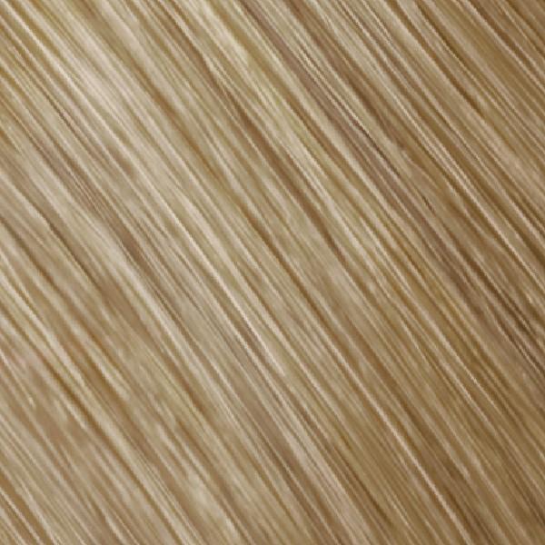 Goldwell Topchic Haarfarbe 9NN hell-hellblond extra