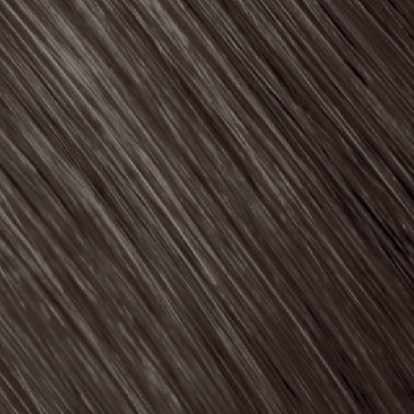 Goldwell Topchic Haarfarbe 6MB jadebraun mittel