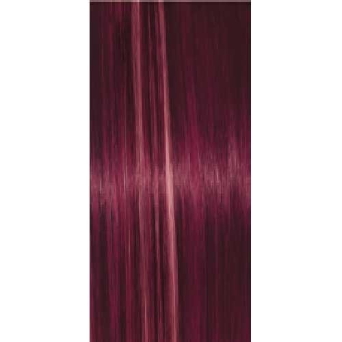 Schwarzkopf Igora Royal Fashion Lights L-89