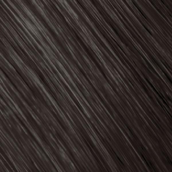 Goldwell Topchic Haarfarbe 6BM matt braun hell