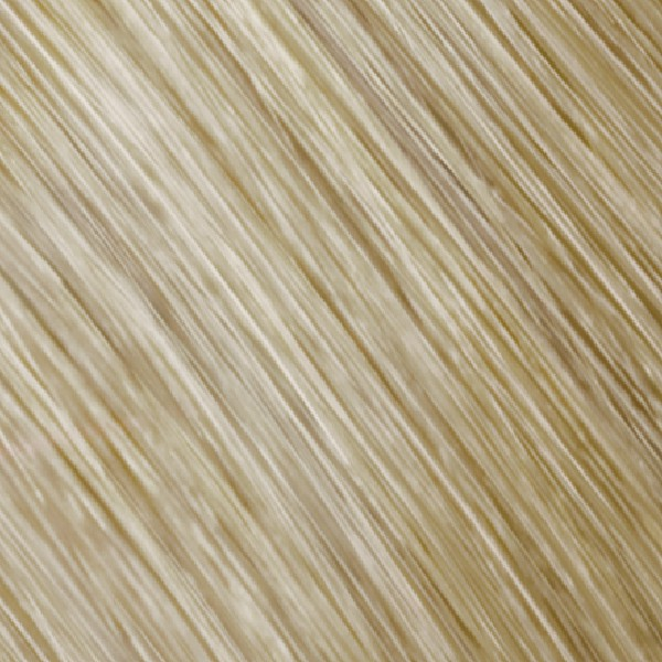 Goldwell Topchic Haarfarbe 10A pastell-aschblond