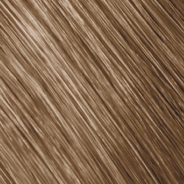 Goldwell Topchic Haarfarbe 8B seesand