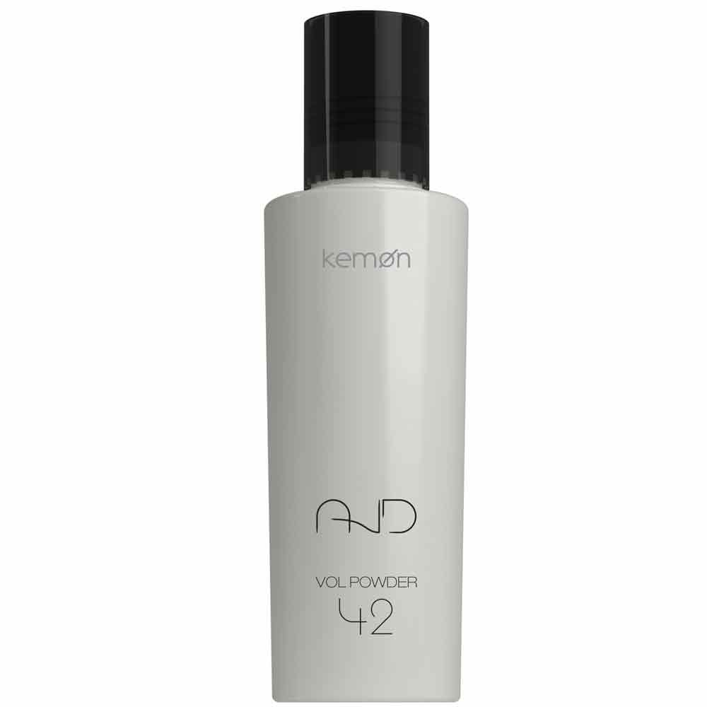 Kemon AND Vol Powder 42 10 g