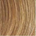 Hairdo gewellt 58 cm