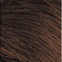 Hairdo gewellt 38 cm