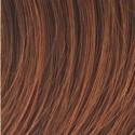 Hairdo glatt  56 cm