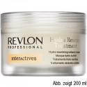 Revlon Interactives Hydra Rescue Treatment 750 ml