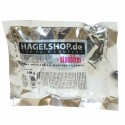 HAGEL Blondierpulver 100ml