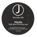 J Beverly Hills Polish high gloss finishing wax 60 g