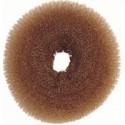 Efalock Knotenring 12 cm Mittel