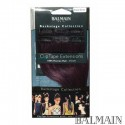 Balmain Clip Tape Extensions 15 cm Blackberry