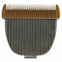Onyx Ersatzscherkopf für Akku-Schermaschine