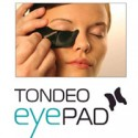 Tondeo EyePAD`s