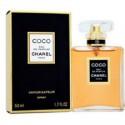 Chanel Coco (EdP) 50 ml