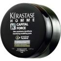Kérastase Homme Capital Force Densifying Modelling Pate 75 ml