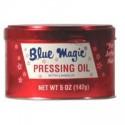 Blue Magic Pressing Oil Pomade