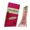 Bruno Banani Eau de Toilette Made For Women  20 ml