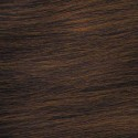 TouchBack Brow Marker Medium Brown
