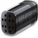 Valera ThermoCap TC 100