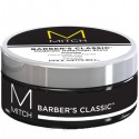 Paul Mitchell Mitch Barber´s Classic Pomade