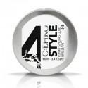 C:EHKO Style Funky Styling Glue