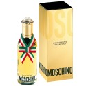 MOSCHINO Pour Femme EdT 45 ml