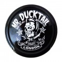 Hairgum Mr. Ducktail Styling Pomade