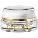 Declaré Caviar Perfection Luxury Anti-Wrinkle Cream Reisegröße 15 ml