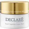 Declaré Pro Youthing Youth Supreme Cream Rich 50 ml
