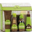 MACADAMIA Luxe Repair Set