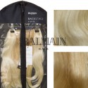 Balmain Hairdress Echthaarteil New York