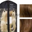 Balmain Hairdress Echthaarteil London