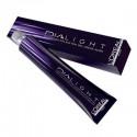 L'Oréal Professionnel Diacolor Richesse LIGHT Tönung 10.21