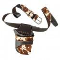 Comair Werkzeugtasche COW