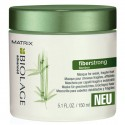 Matrix Biolage fiberstrong Maske