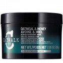 Tigi Catwalk Oatmeal & Honey Nourishing Mask 200 g