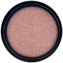 Max Factor Wild Shadow Pot 25 Savage Rose