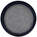 Max Factor Wild Shadow Pot 60 Brazen Charcoal