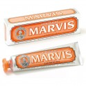 Marvis Ginger Mint 25 ml