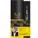 Paul Mitchell Mitch Construction Paste Survival Kit
