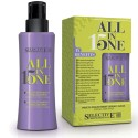 Selective All in One 15 150 ml