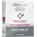 Joico Cliniscalp Starter-Set Chemically Treated Hair